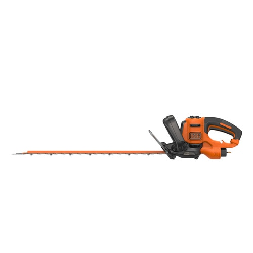 Black and Decker - Hekksaks 600W med 60cm blad - BEHTS501