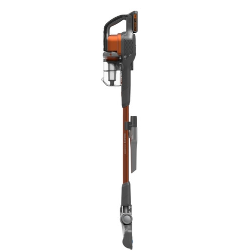 Black and Decker - 18V Stvsuger 4 in1  POWERSERIES Extreme  - BHFEV182C