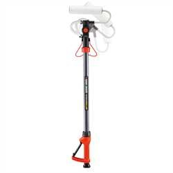 Black and Decker - Rulle Speedy - BDPR400