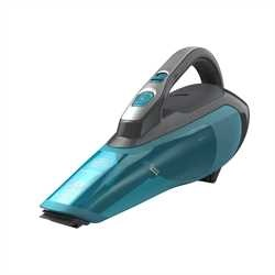 Black and Decker - Dustbuster 108V Vt og tr med 20Ah batteri - WDA320J