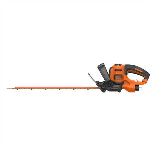 Black and Decker - Hekksaks 500W med sagblad - BEHTS401