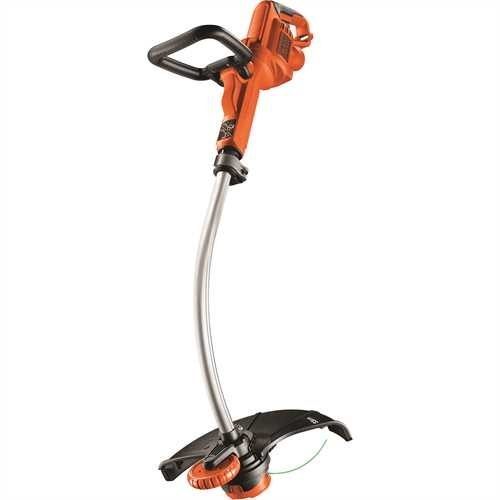 Black and Decker - Elektrisk gresstrimmer 800W - GL8033
