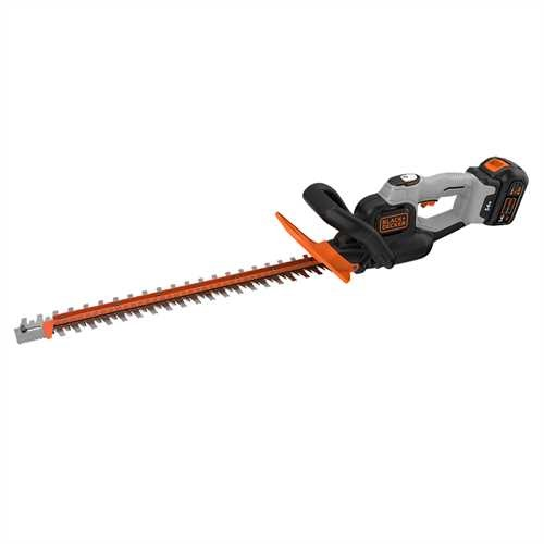 Black and Decker - 54V Dualvolt Hekksaks - GTC5455PC