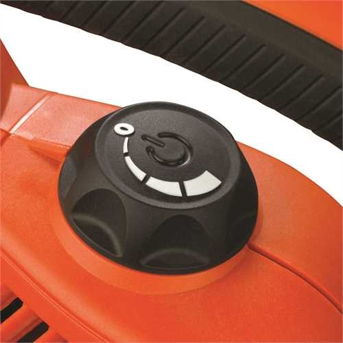 Black and Decker - 2800W Lvblser - GW2810