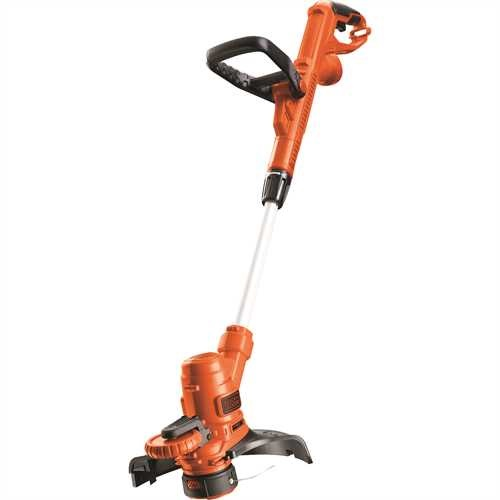/_Classes/SBDShared/Customizations/Imageresizer.ashx?path=%2fProductImages%2feanz%2f500X500%2fST5530_1_500X500.jpg&w=0&h=0&crop=true&defaultimage=%2fnb-no%2f%7e%2fmedia%2fblackanddeckereanz%2fimages%2fdefault-images%2fimage-not-available_no.jpg&showdefaultimage=true